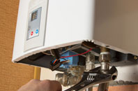 free Kippilaw Mains boiler install quotes